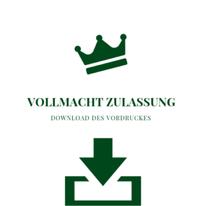 Vollmacht-Zulassungsstelle-Schleswig