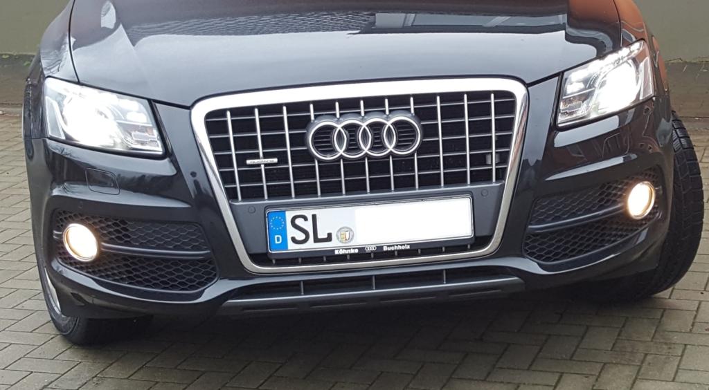 Wunschkennzeichen Schleswig Wunschkennzeichen SL